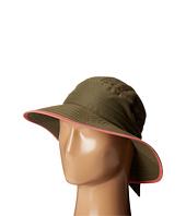Pistil - Marisa Sun Hat