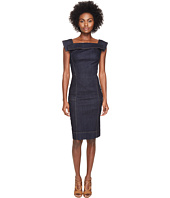 Vivienne Westwood - Bettle Dress