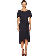 Vivienne Westwood - Bale Dress