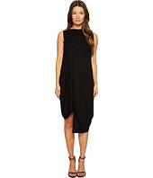 Vivienne Westwood - Medina Dress