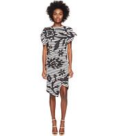 Vivienne Westwood - Shore Dress