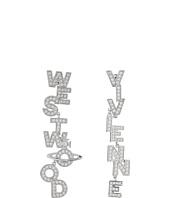 Vivienne Westwood - Soho Large Earrings