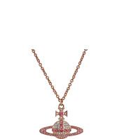 Vivienne Westwood - Kika Pendant Necklace