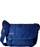 Timbuk2 - Classic Messenger - Extra Small