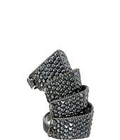 Vivienne Westwood - Regent Ring