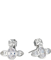 Vivienne Westwood - Carmella Earrings