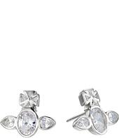 Vivienne Westwood - Carmella Earrings