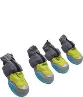 Ruffwear - Polar Trex Dog Boots