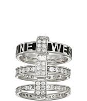 Vivienne Westwood - Jules Ring