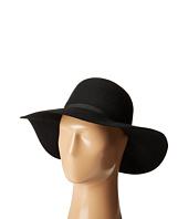 Ted Baker - Cooney Floppy Felt Hat
