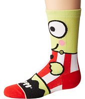 Stance - Keroppi (Toddler/Little Kid/Big Kid)