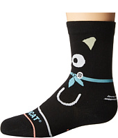 Stance - Chococat (Toddler/Little Kid/Big Kid)