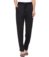 MICHAEL Michael Kors - Pull-On Slim Pants