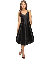 KEEPSAKE THE LABEL - Translate Mini Dress