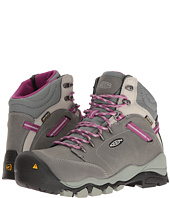 Keen Utility - Canby AT Waterproof