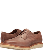 Allen Edmonds - Cove Drive