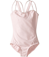 Capezio Kids - Tiana Leotard (Little Kids/Big Kids)