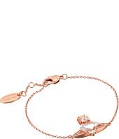 Vivienne Westwood - Sinead Bracelet