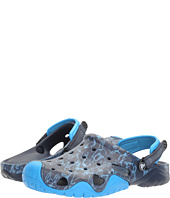 Crocs - Swiftwater Graphic Clog