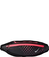 Nike - Small Capacity Waistpack