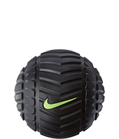 Nike - Recovery Ball