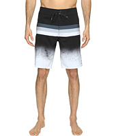 Billabong - Momentum X Boardshorts