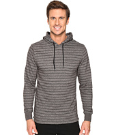 Billabong - Waterline Pullover Hoodie