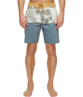 Billabong - Fifty 50 Lo Tide Boardshorts