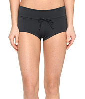 Billabong - Sol Searcher Surf Shorts