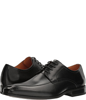 Florsheim - Corbetta Bike Toe Oxford