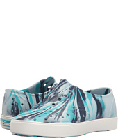 Native Kids Shoes - Miller Marbled (Little Kid)