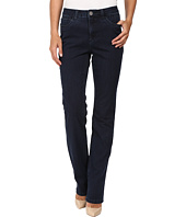 FDJ French Dressing Jeans - Supreme Denim Olivia Straight Leg in Pleasant