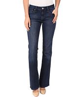 Mavi Jeans - Ashley in Deep Nolita