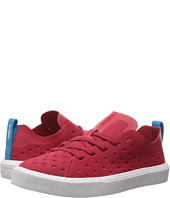 Native Kids Shoes - Monaco Slip-On Sneaker (Little Kid)