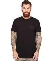 Billabong - Die Cut Printed T-Shirt