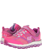 SKECHERS KIDS - Skech Air Ultra 80036L (Little Kid/Big Kid)