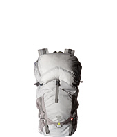 Mountain Hardwear - Rainshadow™ 36 OutDry®