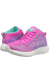 SKECHERS KIDS - Energy Burst - Sweet Symphony 81909L (Little Kid/Big Kid)