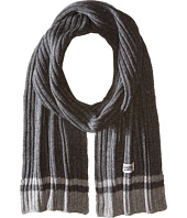 Original Penguin - Chunky Knit Scarf