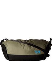 Mountain Hardwear - OutDry® Duffel Medium