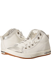 SKECHERS KIDS - Shoutouts 84314L (Little Kid/Big Kid)