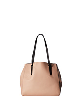 KENDALL + KYLIE - Izzy Tote