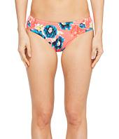 Billabong - Athena Hawaii Bikini Bottom