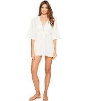 Billabong - Hey Babe Kimono Cover-Up