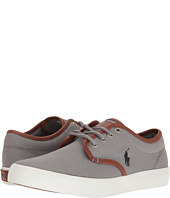 Polo Ralph Lauren Kids - Waylon (Big Kid)