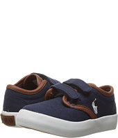 Polo Ralph Lauren Kids - Waylon EZ (Toddler)
