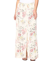 Billabong - Honey Maxi Skirt