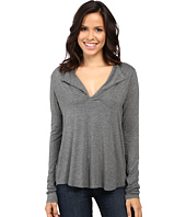 Stetson - 0759 Rayon Knit V-Neck Blouse