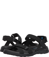 Nunn Bush - Mirage Two Strap Mesh Sandal