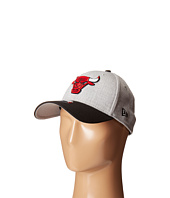 New Era - Change Up Redux Chicago Bulls